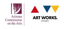 Arizona Commission for the Arts